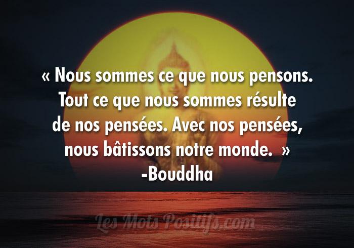 citations de bouddha, que j'aime beaucoup  Bouddh10