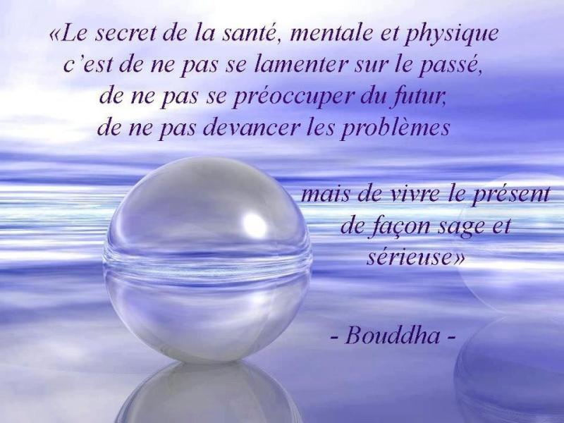 citations de bouddha, que j'aime beaucoup  Bouddh13