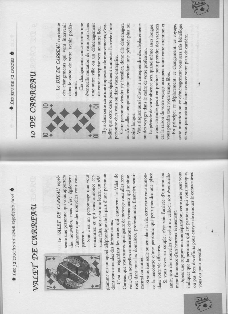 """livre """" votre avenir révélée par la cartomancie """"  D188d710"""