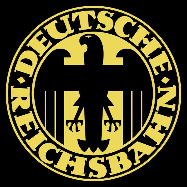 """DR (Deutsche Reichsbahn) """"TOME II"""" >> Dr10"""