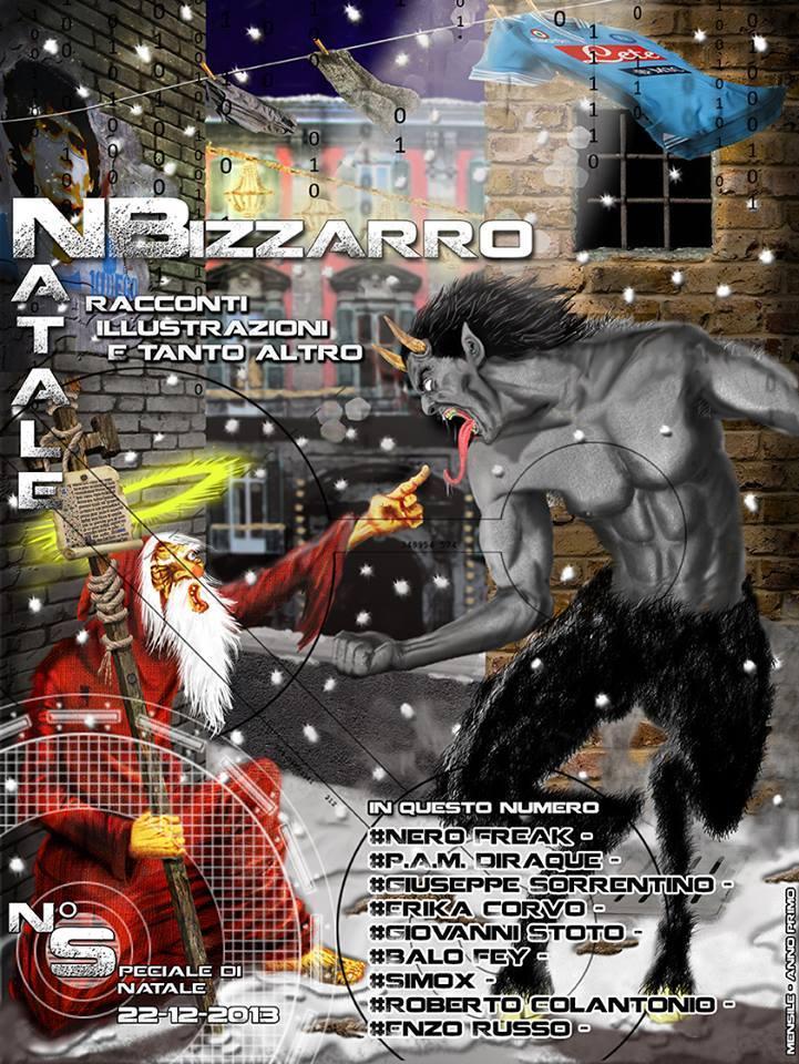 Natale Bizzarro 10424910