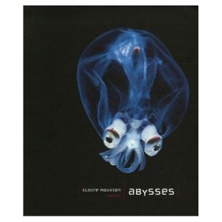 L'Appel de la nuit (images) Abysse10