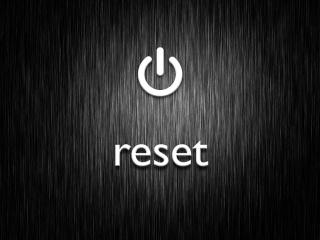 L'Appel de la nuit (images) Reset10