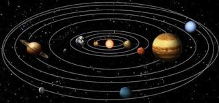 L'Appel de la nuit (images) System10