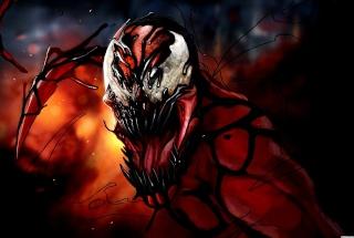 L'Appel de la nuit (images) Venom-10