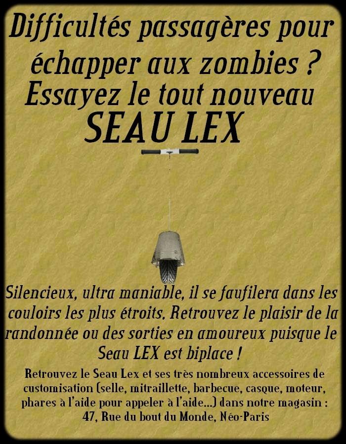 La Gazette de Néo-Versailles : Concours Fan-fictions (N°6 - Novembre 2014) Seau_l10