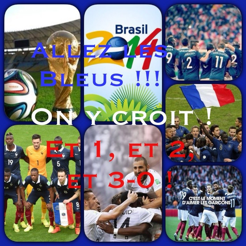 Coupe du Monde de Foot  - Page 12 Image14