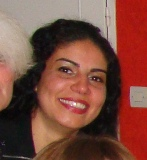 Nathalie GONCALVES (Héricy) Natty12
