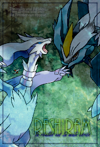 Éclat ~ Usine de dessins, d'images (collages, linearts et tout)  Avatar13