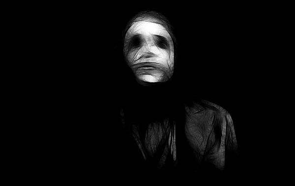 Post-Apocalypse : La Mort n'est pas la Fin Man210