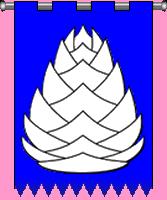 [Seigneurie de Belhade] Pissos Orifla10