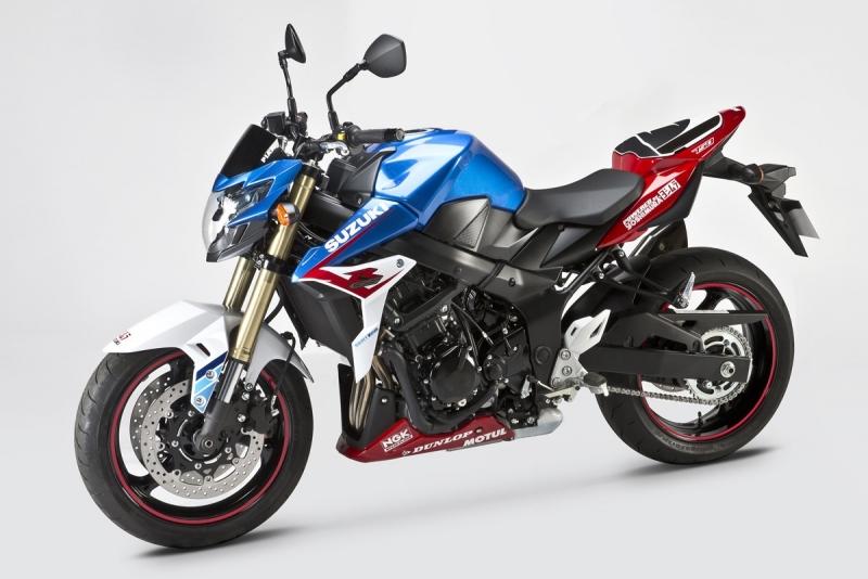 recherche désespérement sabot moteur... Suzuki10
