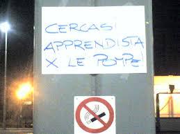 Idiozia Urbana - Graffiti Appren10