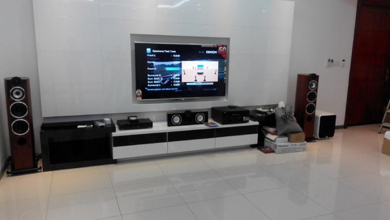 Pioneer BDP-450 3D Bluray Player, HDSir Units, Dual HDMI, Lifetime FW Update,1 YR Warr, 1-1 Exchange Lye_sy11
