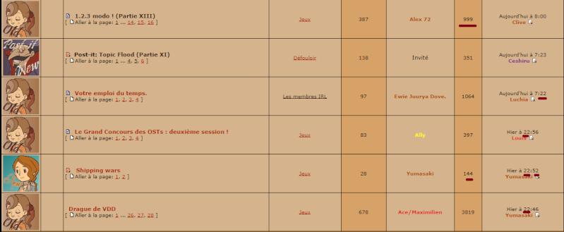 Homonumbers + performances  - Page 31 Hmnbr_13