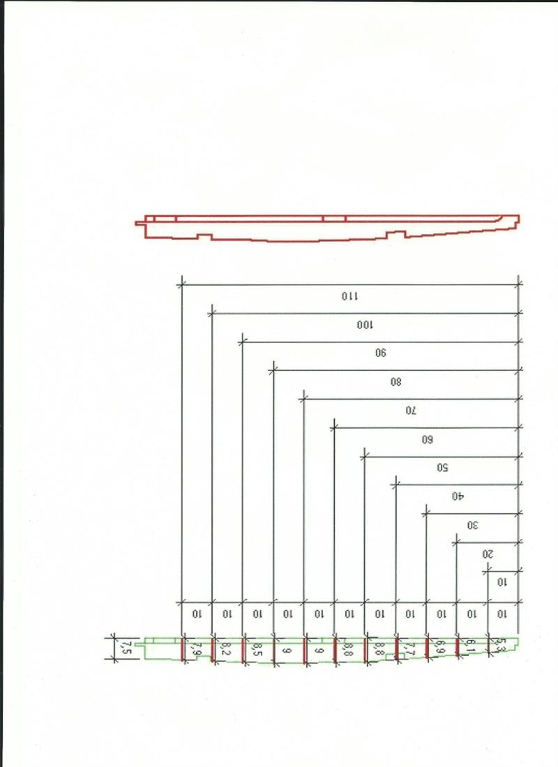 Bavolets et planches bois entre bavolets et chassis Longer12
