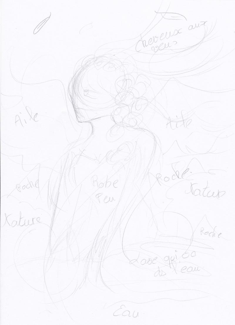 Drawzine n°5 : Les éléments [Création en cours] - Page 4 Img_2012