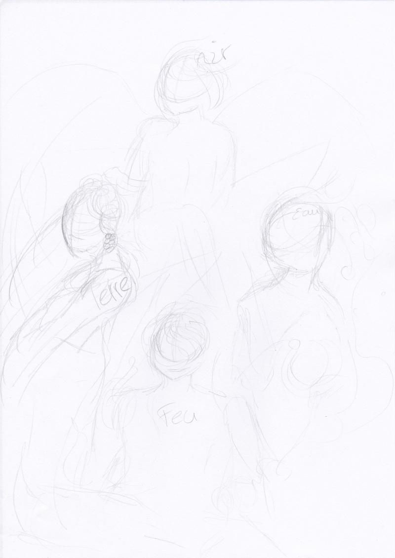 Drawzine n°5 : Les éléments [Création en cours] - Page 4 Img_2013