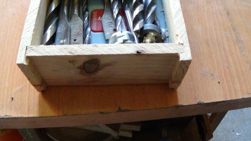 Fabrication de tiroir pour atelier : quelle méthode d'assemblage Dsc00422