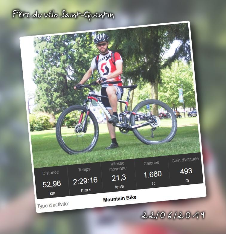 [02] saint quentin fête du vélo 22/06/14 - Page 2 Fetedu10