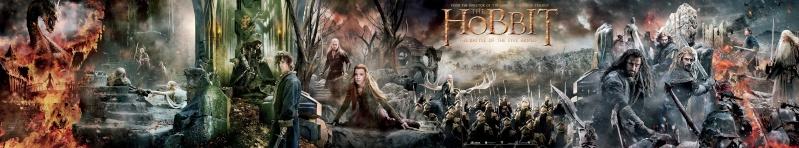 B.A Le Hobbit 3 10658911