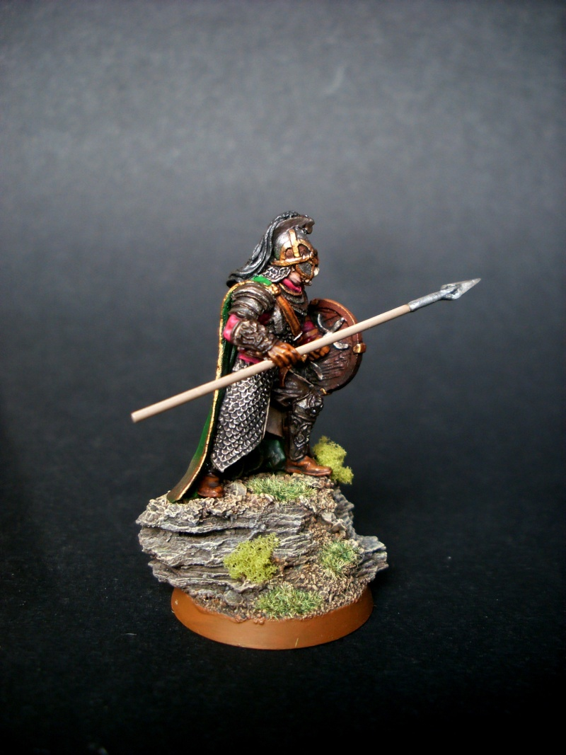 Le Rohan Garde_15