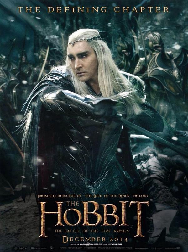 B.A Le Hobbit 3 Le-hob10