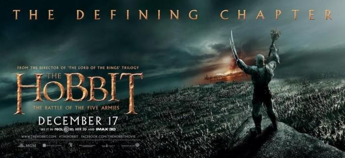 B.A Le Hobbit 3 Le-hob13