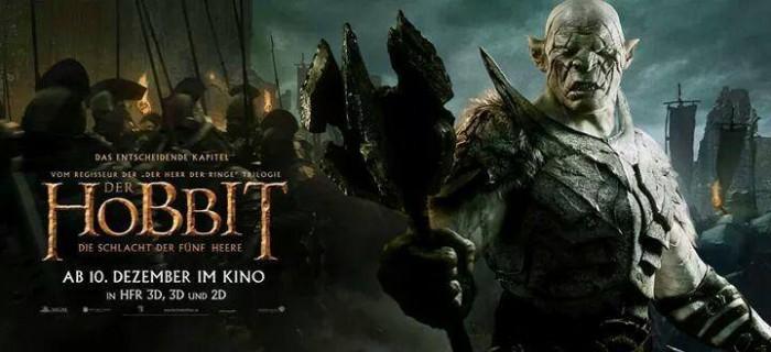 B.A Le Hobbit 3 Le-hob15