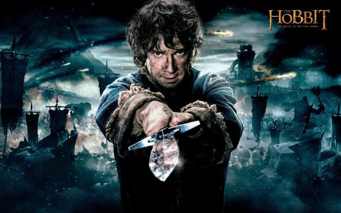 B.A Le Hobbit 3 Le-hob17