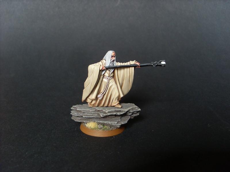 L'Isengard est en marche ! - Page 2 Saruma13