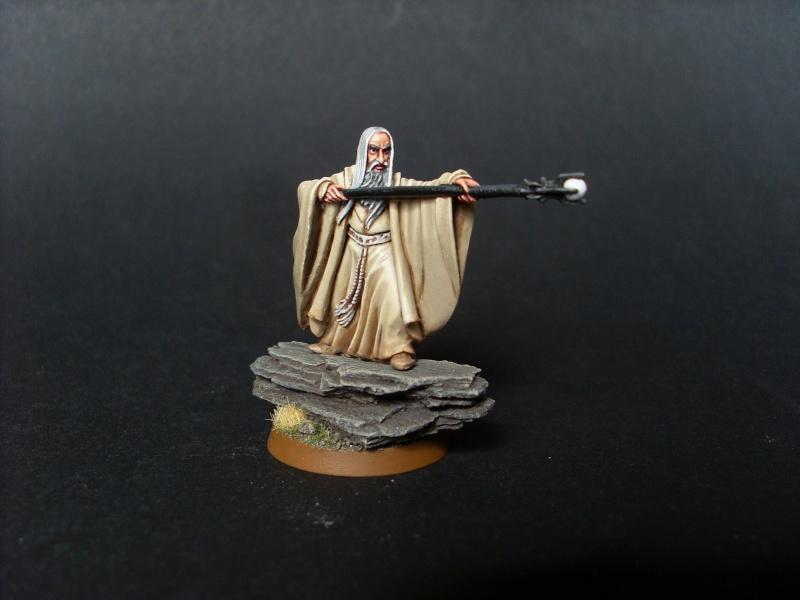 L'Isengard est en marche ! - Page 2 Saruma14