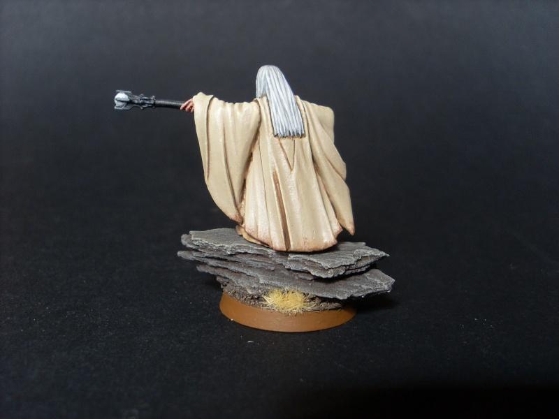 L'Isengard est en marche ! - Page 2 Saruma15