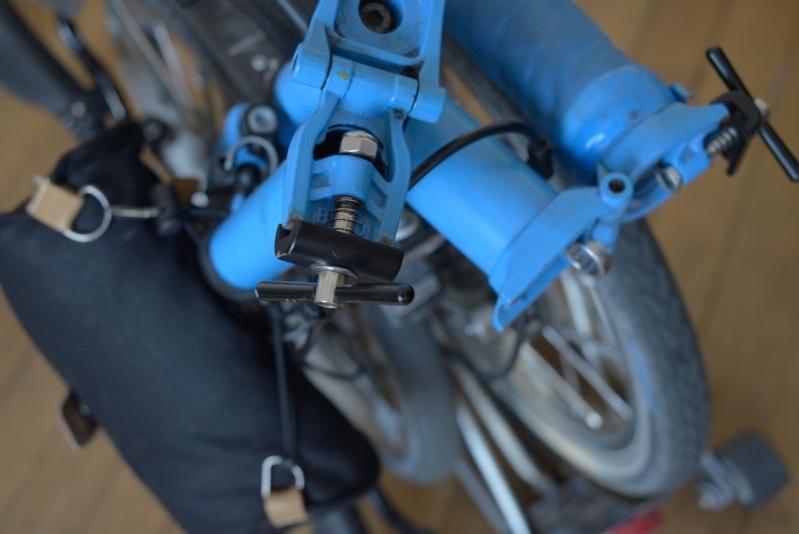 VEND brompton 3 vitesses Frp_3022