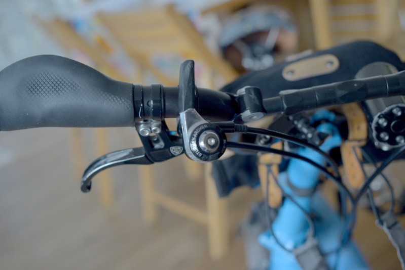 VEND brompton 3 vitesses Frp_3027