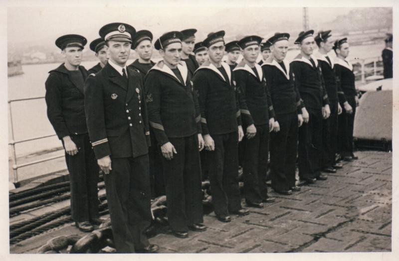 [Les batiments de ligne] STRASBOURG - 1936 Img62911