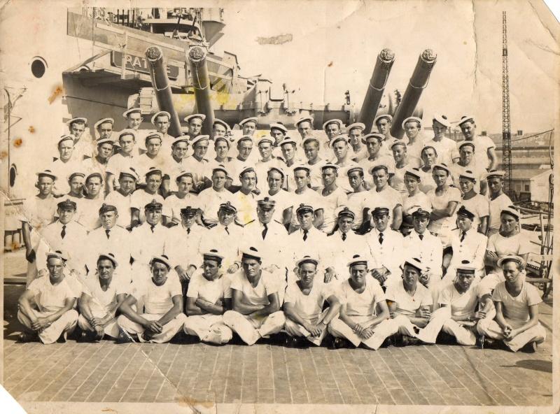 [Les batiments de ligne] STRASBOURG - 1936 Img63111