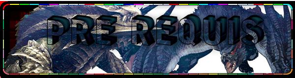 Emulateur PPSSPP pour psp + jeu en réseau EvolveHQ Ban_mo10
