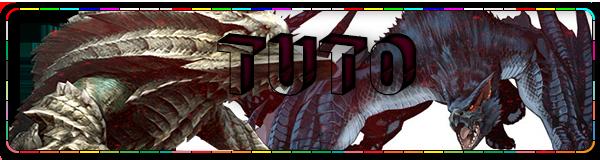 Emulateur PPSSPP pour psp + jeu en réseau EvolveHQ Ban_mo11