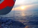Les Baléares 2014 : récit de voyage P7280213