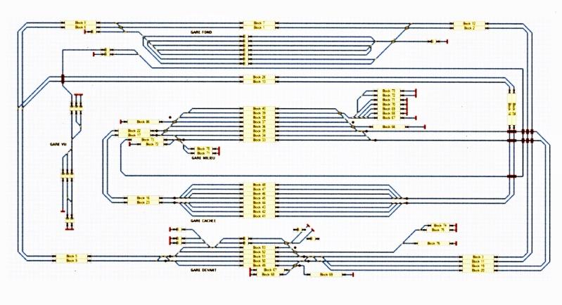 réseau franco-allemand 2 Tco_p111
