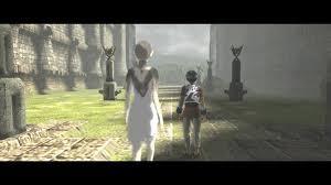 Le 11eme art : Jeux vidéos ! Ddd10