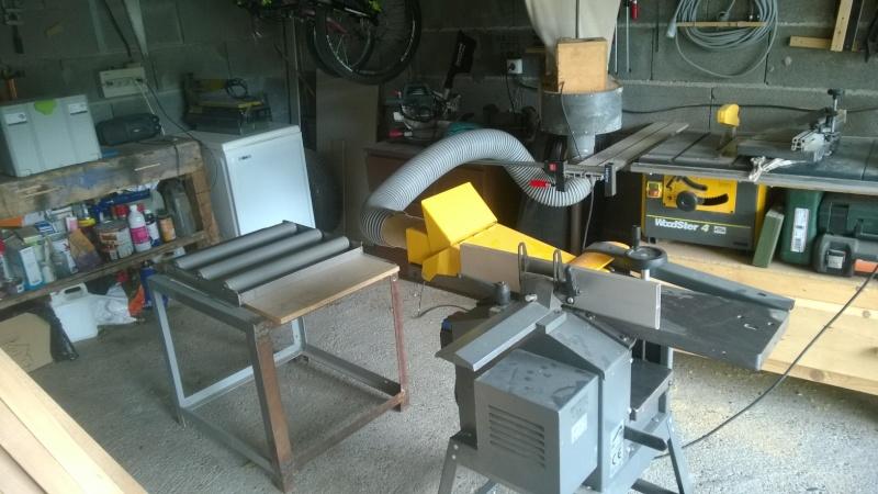Commande de lit double avec tiroirs Wp_20118