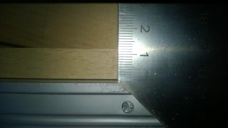Commande de lit double avec tiroirs Wp_20130