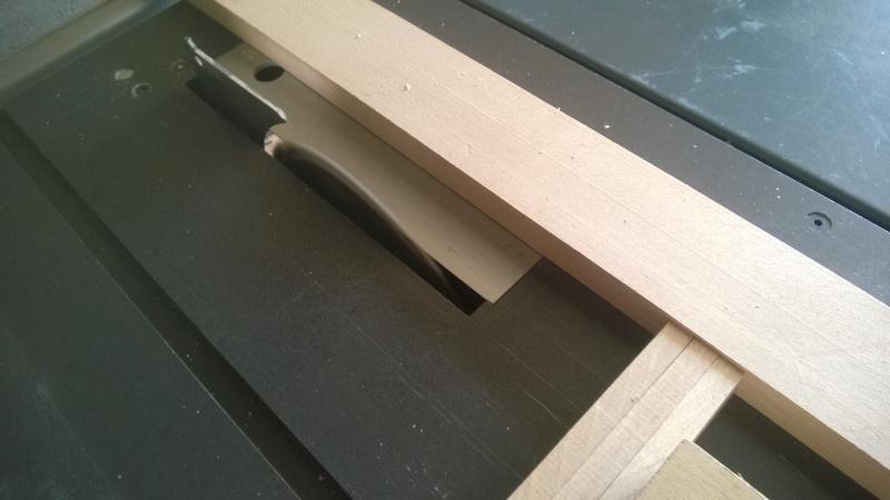 Commande de lit double avec tiroirs Wp_20131