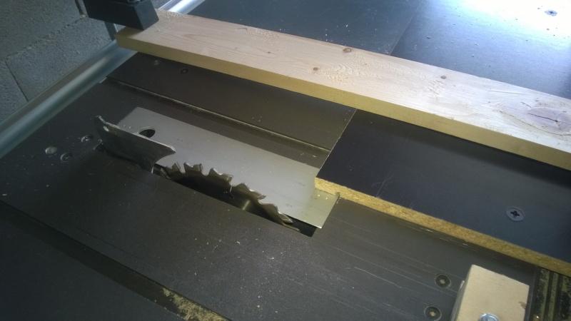 Commande de lit double avec tiroirs Wp_20132