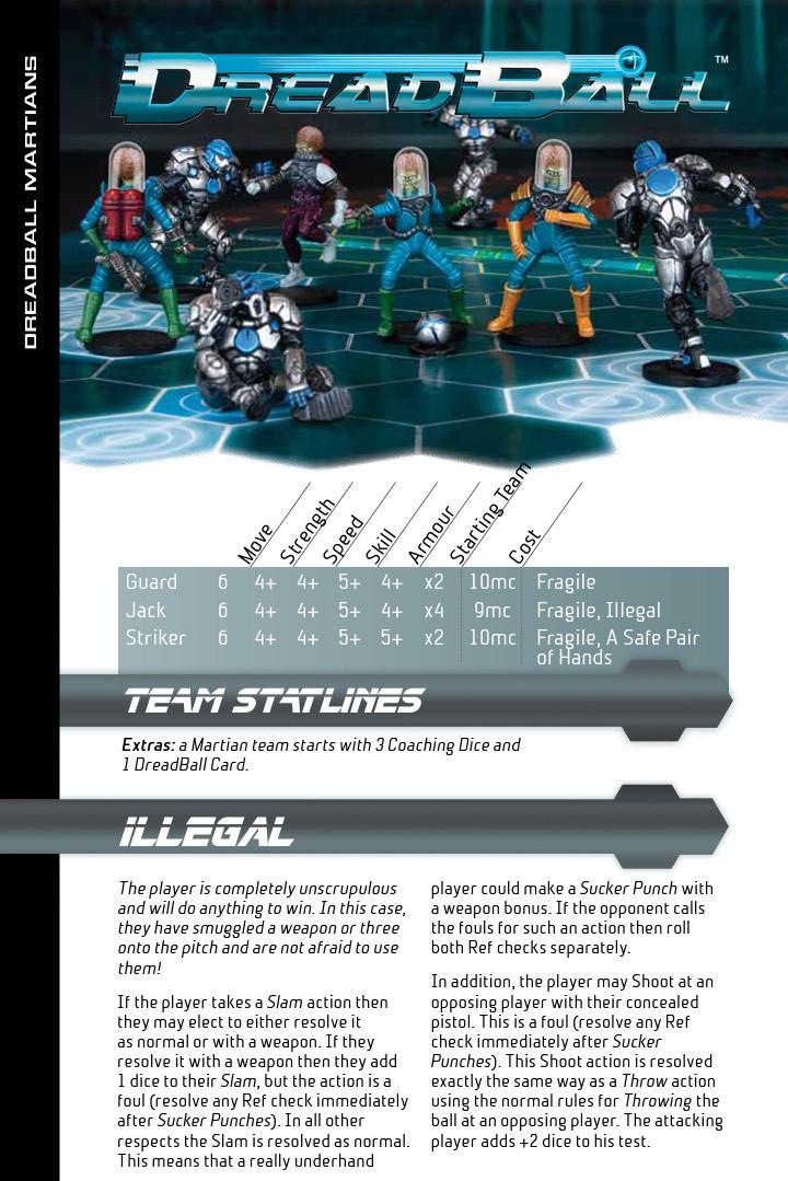 Nouvelle équipe : Mars Attack ! Dreadb10