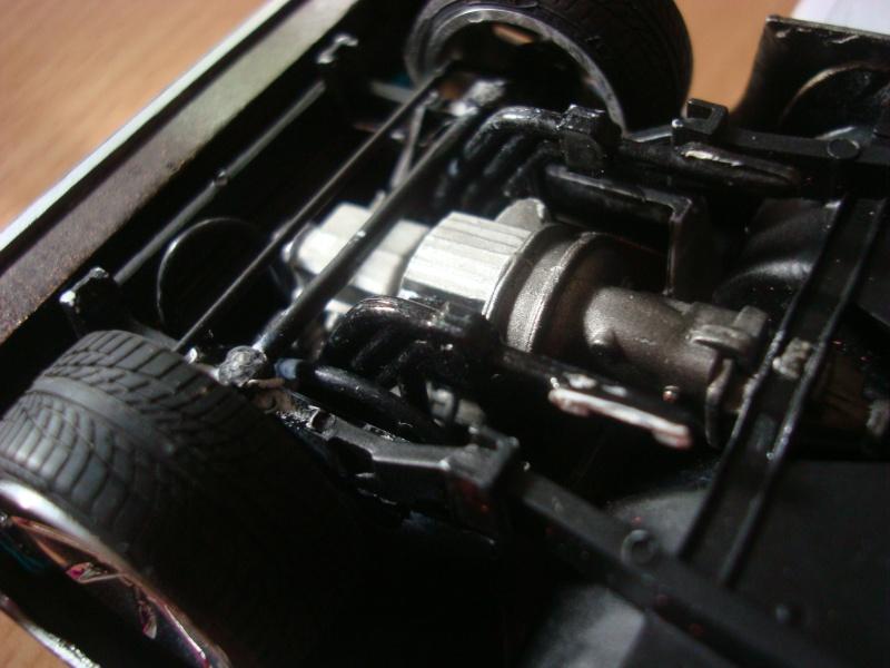 chevy 350 V8 street pick-up - Page 2 Dsc07610