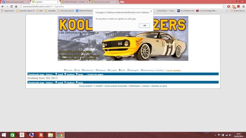 Mustang Boss 302 2013 Sans_t10