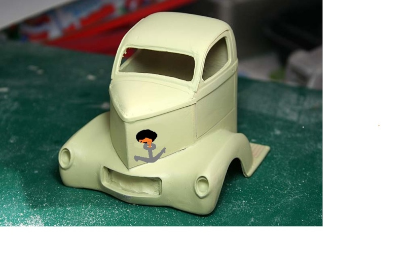 "Willys COE 'ice delivery"" custom : TERMINE !!!!! Sans_t11"